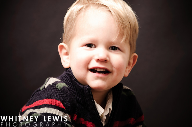 Utah Children Photography, Studio, Christmas, Baby Blessing