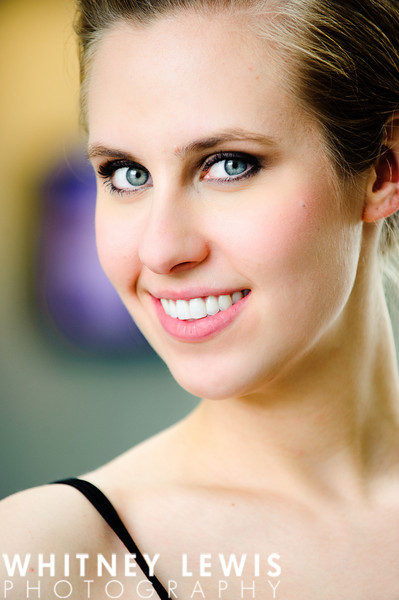 close up, ballerina, utah portrait photography