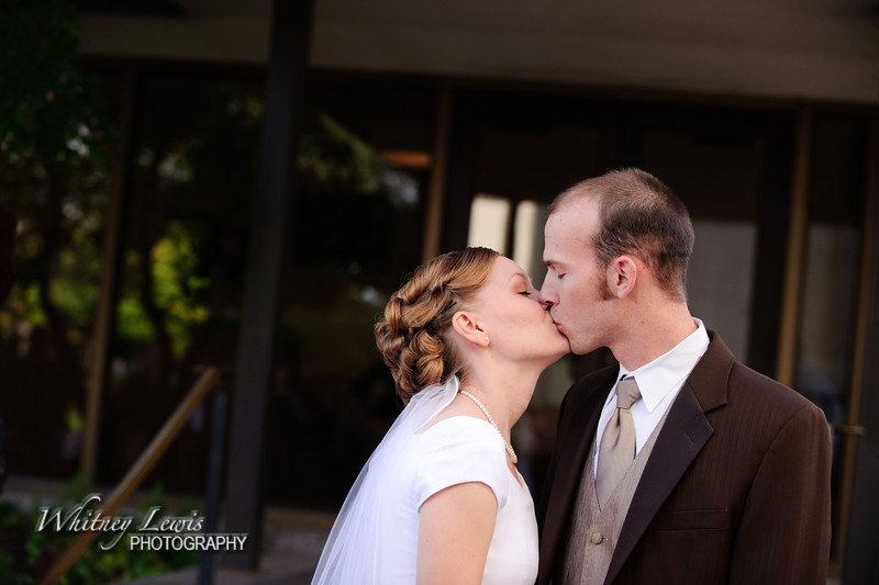 Laura and Jacob Parry- Salt Lake Wedding Photography