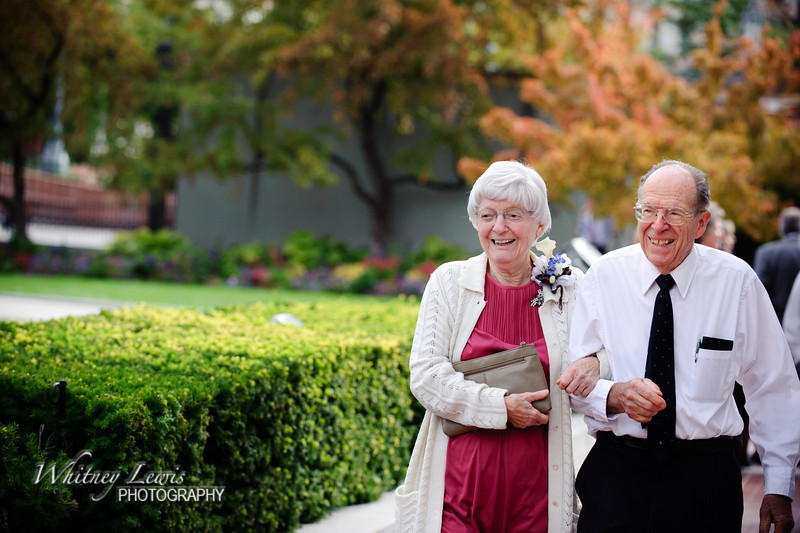 Laura and Jacob Parry- SLC Wedding Photography