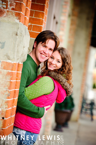Mike and Lindsey, Couples Photos, Provo UT