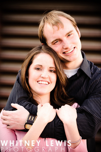 hugging, utah engagement pictures, provo