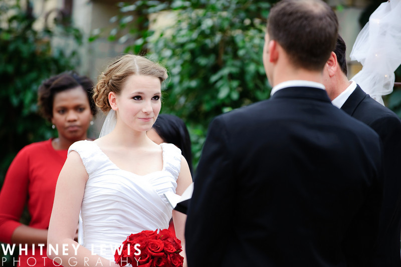 Highland Gardens, Wedding Photography, Lindsey and David Christensen