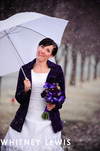 Utah Bridal photography, JSMB, Provo Mental Health Hospital, Utah Lake