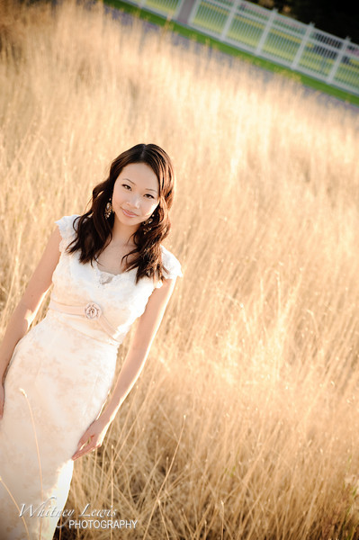 Utah Bridal Photography for Sara Tyau at Mt Timpanogos Temple and American Fork Utah