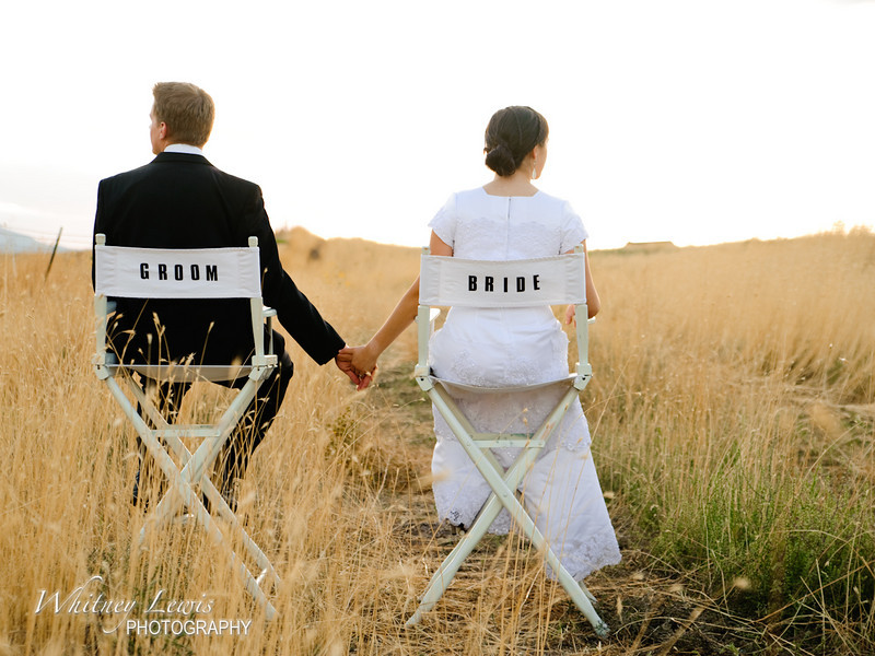 Groomal, Formal, Bride and Groom Photography in Utah